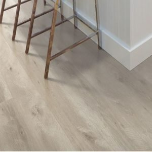 Reclaimed Chic Laminate