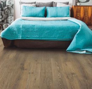 Wooded Escape Revwood Laminate